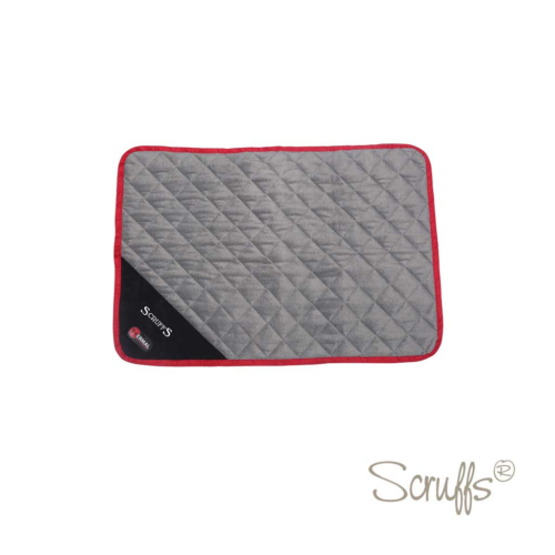 thermal-mat-grey_small_1612ad9d-d9b4-440c-9a9b-e234ebc8fcfd